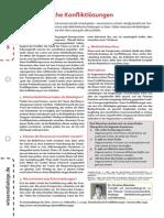Wissensblitz 159 Demokratische Konfliktlsung Final