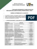 20150928 Resultado Recursos Indica Set14