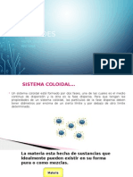 Coloides 1