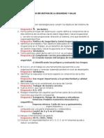 Examen Modulo i - Ds 055