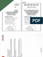 1-FL-10.pdf