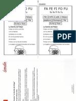 1-FL-12.pdf
