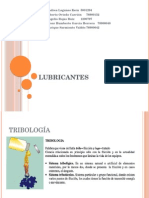 lubricantes-110903191423-phpapp01
