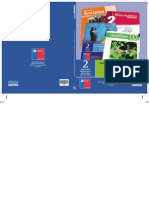 guia_docente_segundo_nivel_ensenanza_basica.pdf