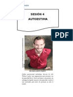 Guía Del Estudiante SESIONES 4 y 5 Autoestima (1)