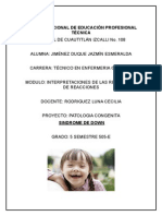 SINDROME DE DOWN (1).docx