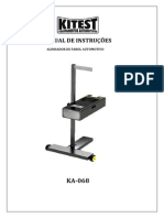 Manual Alinhador de Farois.pdf