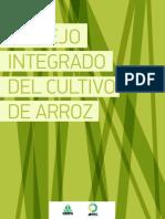 Manejo Integrado Del Cultivo Del Arroz - Libro Digital (1)