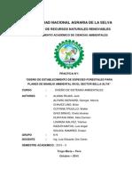 IMPRIMIR INFORME DE DISEÑOS.pdf