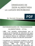 MO Patogenos en Alimentos-15-2