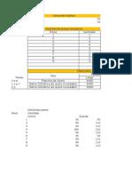 Excel LPI USM Trabajo