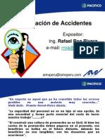 Presentacion Inv Acc Pacifico