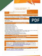 PEA A2 Educacao Profissional e Educacao Em Ambientes Nao Escolares