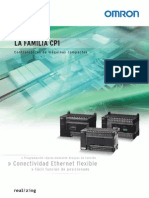 CD ES-03 CP1 Family Brochure 2014 LR