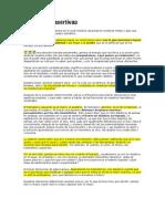 Decisiones Asertivas PNL_bueno