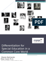 nti-july-2012-differentiation-for-special-education-in-ccss-presentation