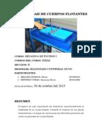 ESTABILIDAD DE CUERPOS FLOTANTES inf.docx