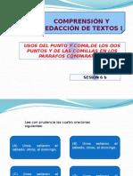 Materiales Para Estudiantes 6b Semana 6 Crt i Utp 2014-i 1