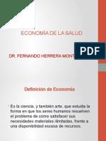 Economia y Salud Tema 2