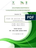 PLAN DE ACCION TUTORIAL ANUAL.16.pdf