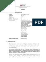 empresas_1_elec..doc