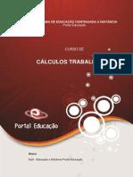 25_Formação Profissional de Analista Contábil.pdf