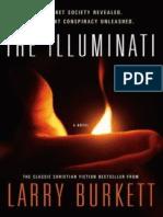 281099659-Lari-Barket-Iluminati.pdf
