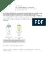 Diagnóstico Del Motor