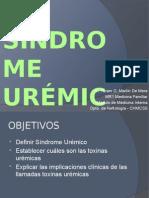 sndromeuSíndrome urémicormico-120805084401-phpapp01