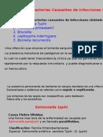 T 6. Sistémicas (1)