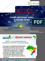 abrint_marcelo_couto.pdf