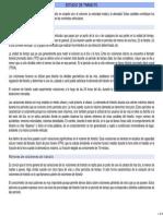 Estudio de Tránsito.pdf