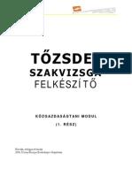 tozsdei_szakvizsga_felkeszito_1_resz.pdf