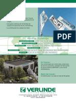 1_ESP_CATALOGO PRODUCTOS_VERLINDE.pdf