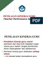2. PKG-PKB