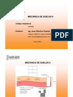 1 Introduc Mecánica de Suelos II.ppt [Modo de Compatibilidad]