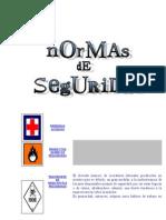 GUIA SENCILLA  PARA MANEJO DE MATERIALES PELIGROSOS.DOC