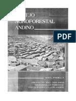 BARGONES Y BANCALES.pdf