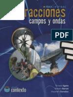INTERACCIONES. Campos y ondas.(completo).pdf