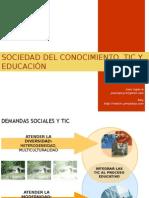 Sociedad Del Conocimiento y Tics 1210780710036090 8