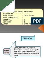 PPT Fisdas ke-3.ppt