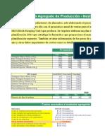 Clase Plan Agregado Sol (1)