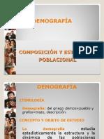 DEMOGRAFIA.ppt