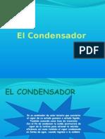 CondesAdores