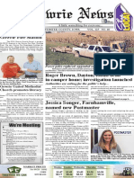 Oct 7 Pages Gowrie News
