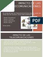 1.1 impactodelastelecomunicaciones