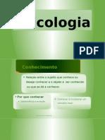 aula1_psicologias.pptx