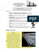 2011 Straw Bridges Projectsdf