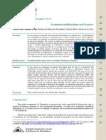 geometria analitica con geogebra.pdf