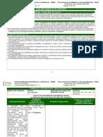 GUIA_INTEGRADA_DE_ACTIVIDADES_ACADEMICAS_AGROFORESTERIA_201712_II-2015 (1).docx